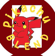 Reverse Pikachu