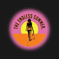 Endless Summer Blend