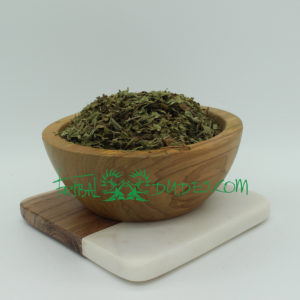 Green Maeng Da (Leaf) Sample