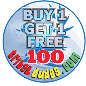 100g BUY ONE GET ONE FREE